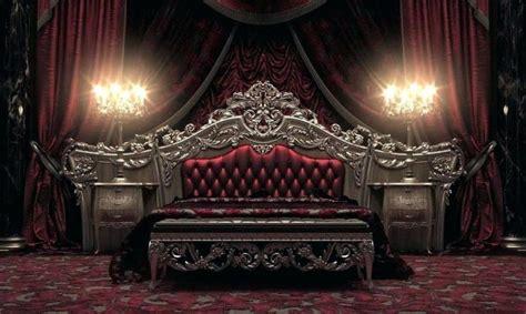 gothic home decor tips   creepy cute  creepy