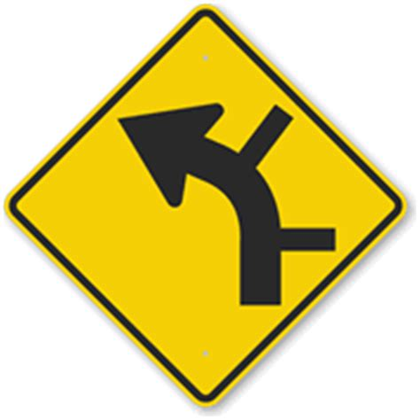 Horizontal Alignment Sign , Sku K6475. Thought Signs. Ascendant Signs. James Signs. Stair Signs Of Stroke. Question Mark Signs. Pol Signs. Month Cancer Signs. Motorbike Hand Signs