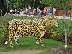 Große Tierfiguren Für Den Garten : tiere als gartenfiguren deko k he und porzellan v gel ~ Indierocktalk.com Haus und Dekorationen