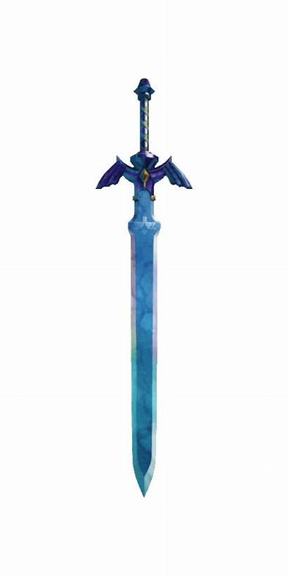 Sword Animation Clipart Indigo Transparent Wave Gf