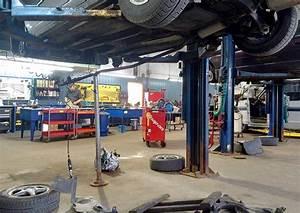 Garage Beaulieu : accueil garage beaulieu m canique transmission granby ~ Gottalentnigeria.com Avis de Voitures