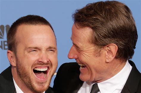 aaron paul ozark ozark netflix review are the breaking bad comparisons