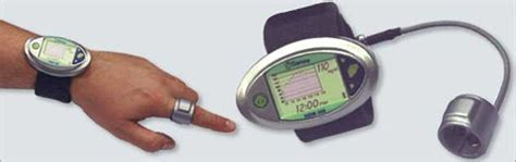 Noninvasive Blood Glucose Monitor  Tfot. Alcohol Intoxication Treatment. Sample Website Design Proposal. Dental Assistant Online Certification. Program Management Professional Certification. Ems Malpractice Insurance Post Vasectomy Pain. Merrimack College Application. Free Domain Name Registration Only. Yellow Pages Advertising Solutions