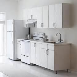 ikea kitchen cabinet legs the ikea experience 4477