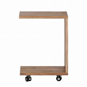 Ikea Tisch Mit Rollen : beistelltisch mit rollen beistelltisch rollen nett ~ Michelbontemps.com Haus und Dekorationen