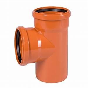 Kg Rohr Dn 160 : kg abzweig dn 160 110 87 abwasserrohr kanalrohr orange ~ Frokenaadalensverden.com Haus und Dekorationen