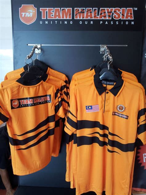promosi habis baju team malaysia jiwarosakcom
