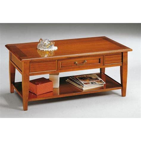 bureau avec tiroir pas cher decoration tables basses avec tiroirs table basse avec