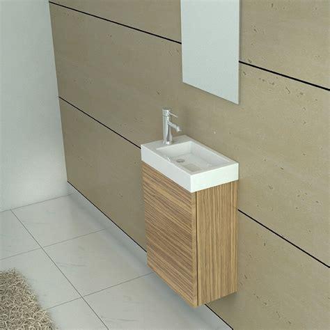 prix moyen salle de bain indogate une salle de bain est equipee dune vasque