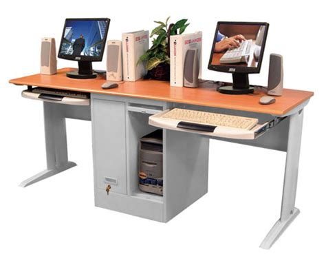 two person computer desk download two person computer desks pdf two faced coffee