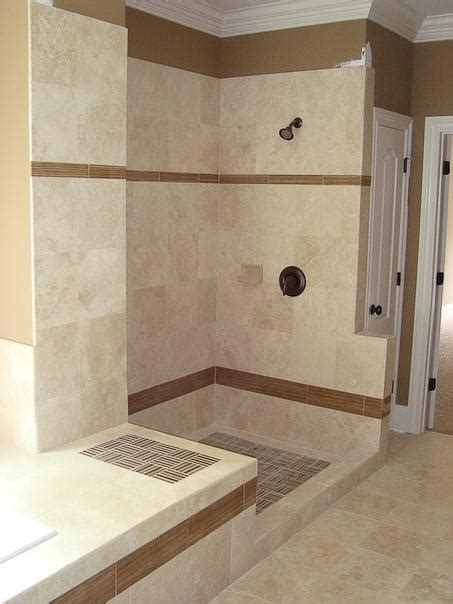budget bathroom remodel ideas remodeling a bathroom on a budget