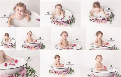 limited edition milk bath photography sessions ottawa