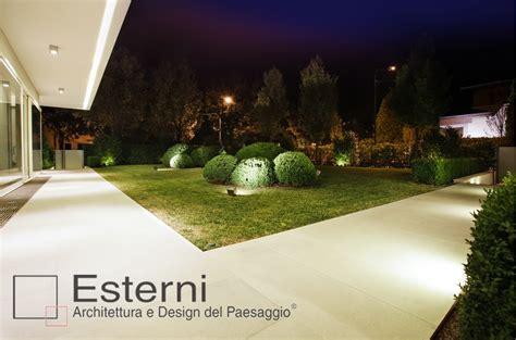 Progettazione Giardini Giardino Moderno  Sogno Immagine