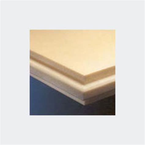 plaque de polystyrene extrudé panneau de polystyr 232 ne pour l isolation de toitures