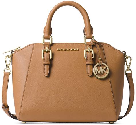 31738 Macys Coach Handbags Coupons by 50 Coach Michael Kors Handbags At Macy S A
