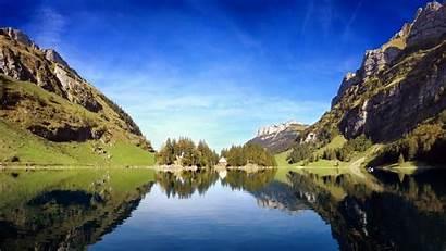 Switzerland Summer Wallpapers 1440 2560 1600 1080