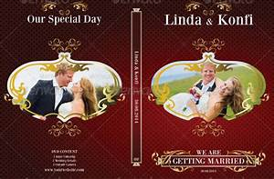 21+ DVD Label Templates - Free Sample, Example Format ...