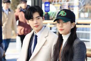 While You Were Sleeping episodes 5 and 6 preview, spoilers ...