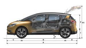 nouveau renault scenic v 233 hicules particuliers v 233 hicules renault fr