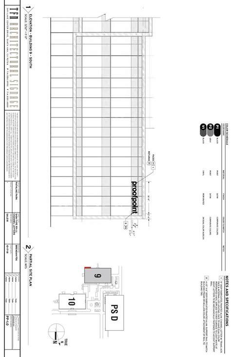 EDGAR Filing Documents for 0001104659-18-063961