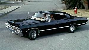 1967 Chevy Impala, Supernatural | Chevy Impala | Pinterest ...