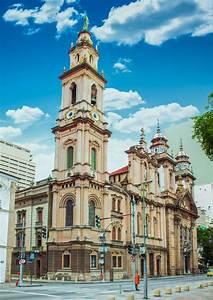 Die Schönsten Inneneinrichtungen : alte kathedrale in rio de janeiro brasilien franks travelbox ~ Indierocktalk.com Haus und Dekorationen