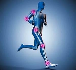Упражнения звиада арабули от остеохондроза