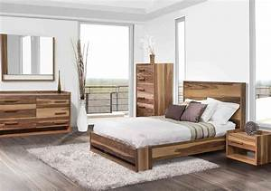 Cuisine Chambre A Coucher King Size Lombards For Mobilier