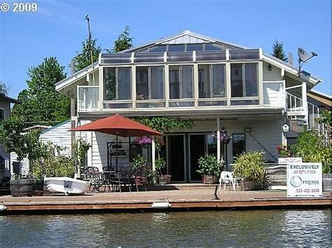 Houseboat Zillow by 11 Best Images About Portland Oregon On Boats