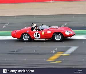 Bobby Car Ferrari : nick ferrari stock photos nick ferrari stock images alamy ~ Kayakingforconservation.com Haus und Dekorationen