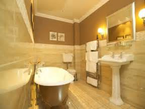modern bathroom paint ideas planning ideas choose inside house paint colors ideas in your house yellow paint colors