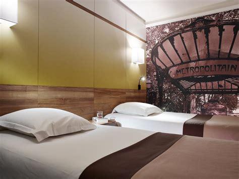 median porte de versailles issy les moulineaux book your hotel with viamichelin
