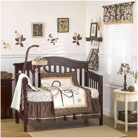 themes  baby rooms ideas homesfeed