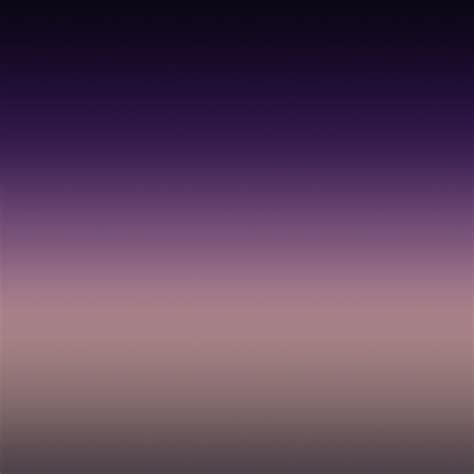 Galaxy S9 Wallpapers