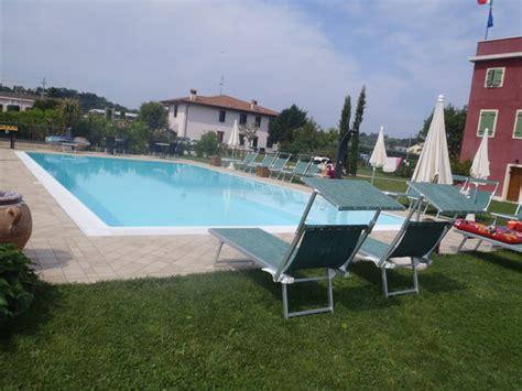 chambre d hote lac de garde italie agriturismo le cagnole bardolino lac de garde italie