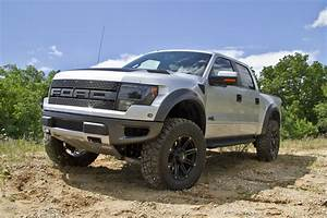 ford raptor lift kit Quotes