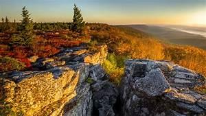 West Virginia - America U0026 39 S Richest State