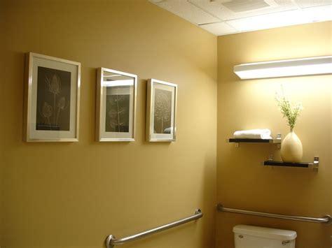 Contemporary Bathroom Art : Best 15+ Of Contemporary Bathroom Wall Art
