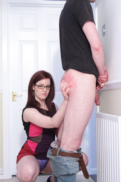 hard-female-spank-men-female-threesome-fantasies