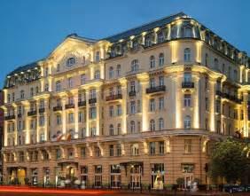 Book Polonia Palace Hotel, Warsaw, Poland