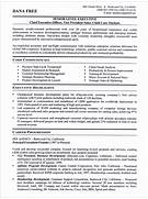 Related Post Of Cover Letter International Sales Executive How To Write Cover Letter For Job Application The Best Cover Letter Ever Dartmouth PartnersDartmouth Partners Cover Letter Buyer Job Resume And Cover Letter Writing And