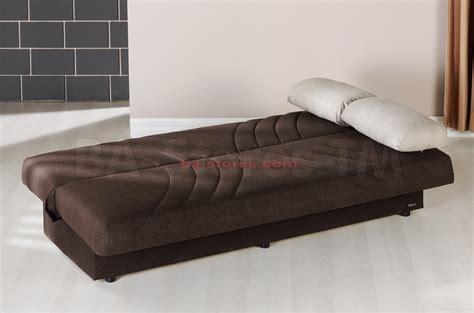 sofa sleeper mattress store sofa beds max sofa bed naturale brown is max s br 4