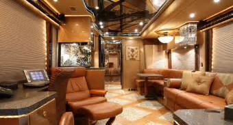motor home interior blinds and shades for your rv or motorhome poseidon window treatments