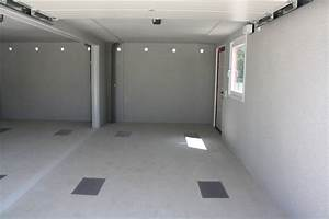 Carport Aus Betonfertigteilen : fertiggarage beton ~ Sanjose-hotels-ca.com Haus und Dekorationen
