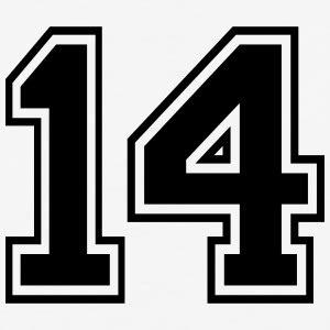 14 T-Shirts | Spreadshirt