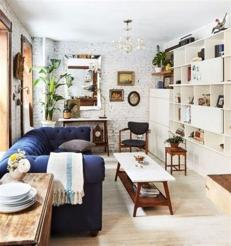 Tiny Living Room Design Ideas by 25 Chesterfield Sofas That Suit Every Interior Messagenote