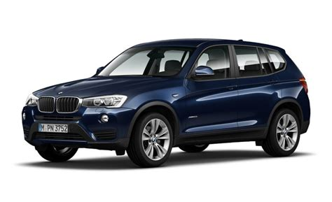 Bmw X3 Backgrounds by 800x489 Bmw X3 Browser Themes Desktop Backgrounds