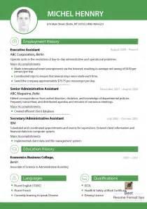 best resume words 2016 most effective resumes 2016 ebook database