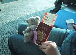замена паспорта 45 обязателен военный билет