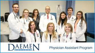 Physician Assistant Program  Youtube. Injured At Work Lawyers Signing A Credit Card. International Business Graduate. West Palm Beach Art School Bfs Home Warranty. Why Incorporate In Delaware University In Az. Music School In Hollywood Queens Nassau Rehab. Acne Scar Removal Laser Treatment Cost. How Much Does An Airbus A380 Cost. Just In Time Inventory System